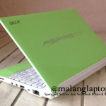 Jual Netbook Acer Happy 1