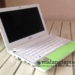 Jual Netbook Second Acer Happy 1