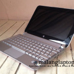 Netbook Bekas HP Mini 210-2000