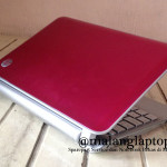 Netbook HP Mini 210 Bekas