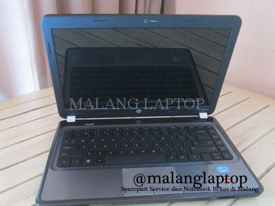Jual Laptop Gaming