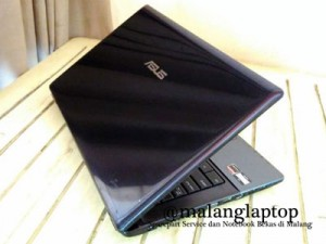 Jual Laptop Asus
