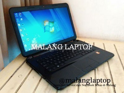 Jual Laptop Murah
