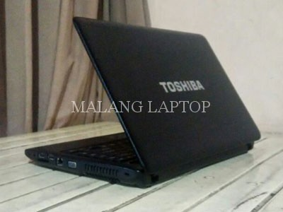 Jual Laptop
