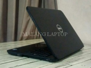 Laptop Dell 3251
