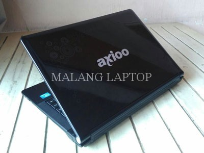 Laptop 1 Jutaan
