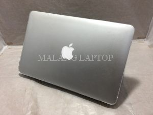 Jual Macbook Air 11,6 Inch
